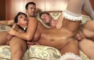 Insatiable adult movie  sizzling only..