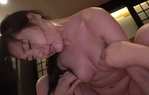 Astonishing adult vid Nymph Climax..