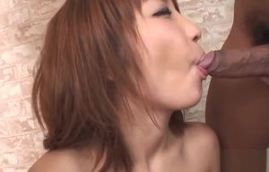 Horny and crazy chinese hook-up