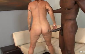 Ass fucking lovemaking cougar