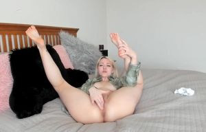 taboo daughter-in-law wants dad
