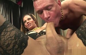 giant cock shemale xxx And pop-shot