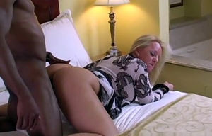 Nasty pornographic star Alexis Golden..