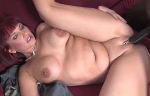 Carrie Ann Has Multiracial Anal..