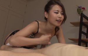 Nackt Miki Jinbo  Asus Zenfone